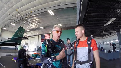 1612 Dusan Ilic Skydive at Chicagoland Skydiving Center 20170928 Len Amy