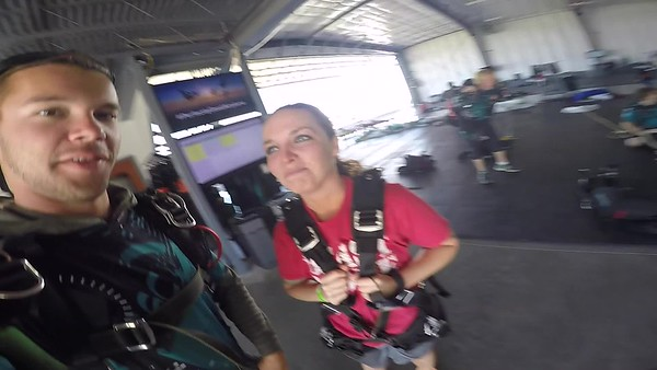 1408 Ashley Grant Skydive at Chicagoland Skydiving Center 20170930 Cody Cody