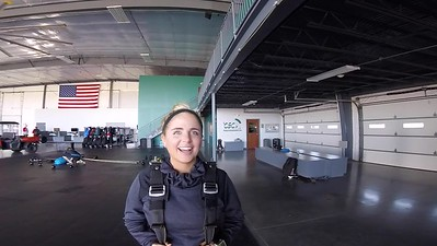 1107 Eva Cooper Skydive at Chicagoland Skydiving Center 20170929 len len