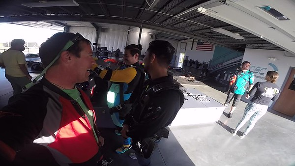 1858 Jorge Campos Skydive at Chicagoland Skydiving Center 20170930 Brad Brad