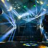 MET 090817 Silent Disco