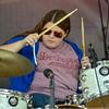 MET 090917 Bella Durbin