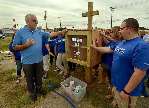MET 083117 BLESSING BOX CAREY