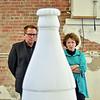 MET 092817 Coke Bottle Owners