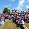 MET 091717 ALZ Crowd