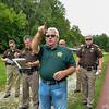 MET 090317 Sheriff Tour