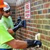 MET 082817 Labor Bricks