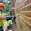 MET 082817 Labor Bricks 2