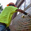 MET 082817 Brick Scrub Low