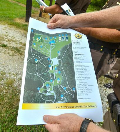 MET 090317 Sheriff Map