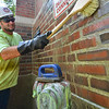 MET 082817 Justin Russell Bricks