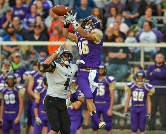 SPT 090117 Dakota Caton Catch