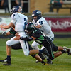 SPT 092917 Jacob Nutall Tackle