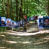 MET 090217 Memorial Trail
