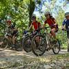 MET 090217 Bike Race Start