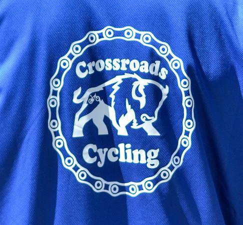 MET 090217 Crossroads logo