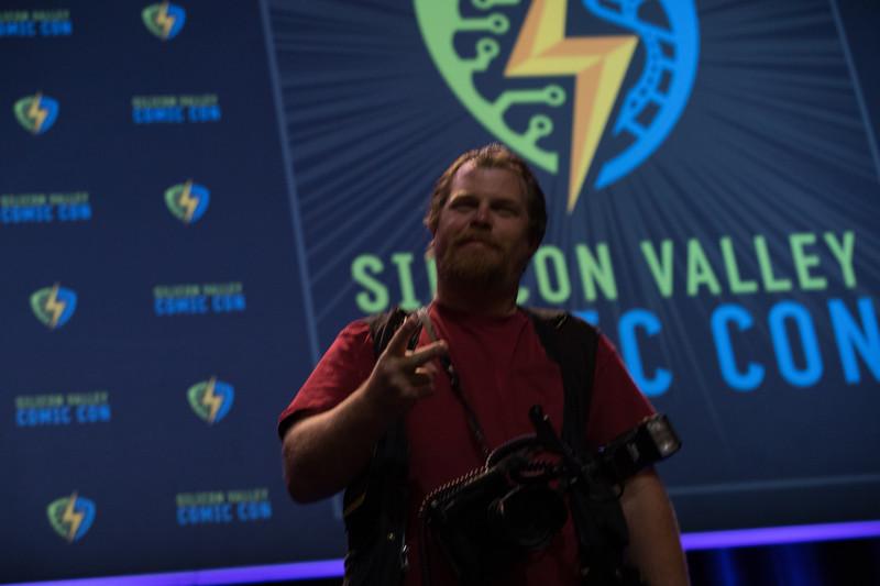 #SVCC @SVComicCon @grantgust @TomFelton