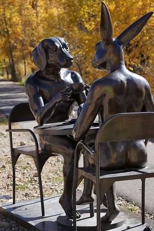 Sit-a-Bit.. : . : .