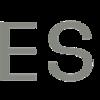 Greeshma Photography logo_270513