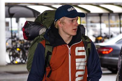 Avreise til skitur Sinnes_ (8)