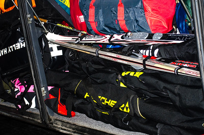 Avreise til skitur Sinnes_ (7)