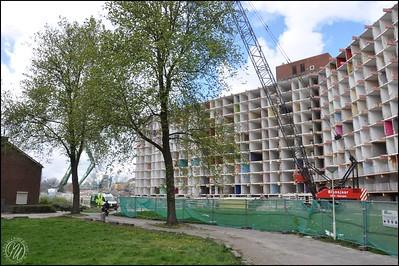 20170410 sloopflats Zoetermeer DSC_9514