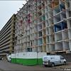 20170217 flats DSC_0596