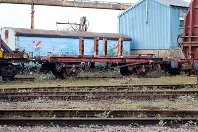 iu SB133/360288 seen at Cardiff Celsa     29/12/17