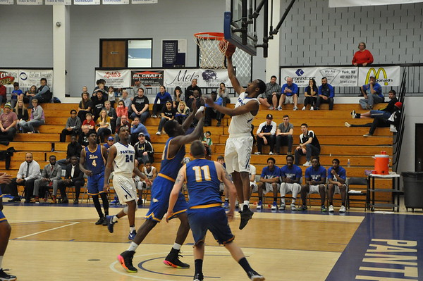 MBasketball Jan 21st