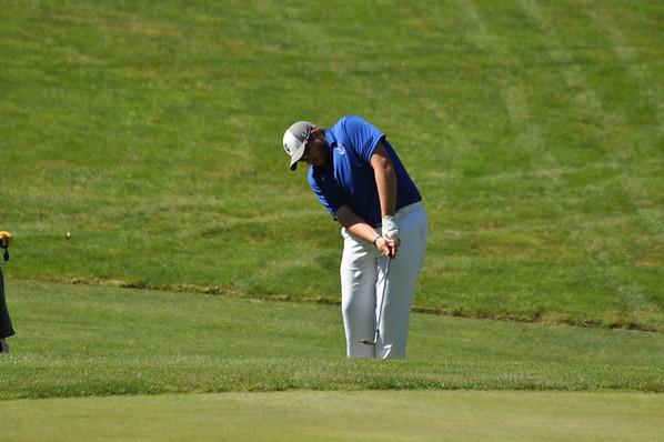 M Golf Sept 26th