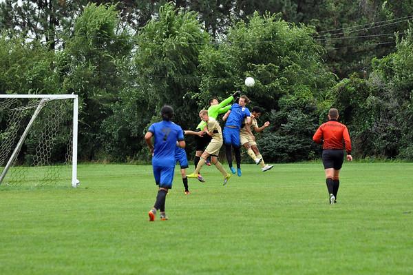 M Soccer Sept 13th