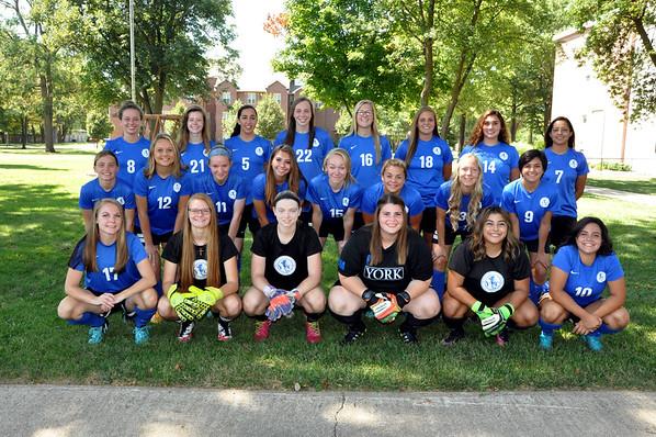 W Soccer 2016