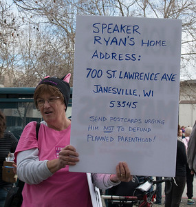 Ryan address