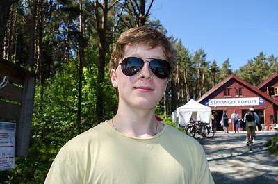 Lordag_Funksjonerer_ (15)