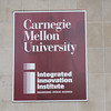Carnegie Mellon University is a private research university in Pittsburgh, Pennsylvania. Carnegie Mellon is ranked 24th in the United States by U.S. News & World Report rankings. It is home to the world's first degree-granting Robotics and Drama programs, as well as one of the first Computer Science departments.Visiting Pat and Al  Maloney in Pittsburg PA.