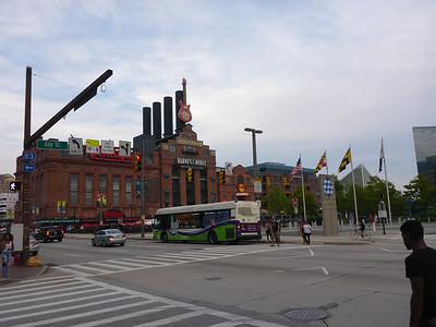 20170711_Baltimore