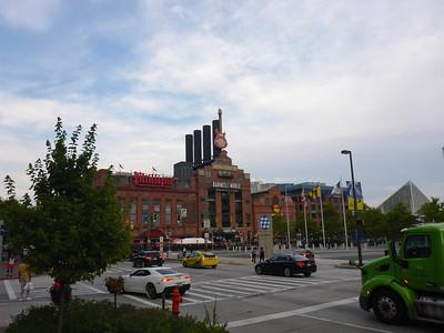 20170711_BaltimoreC