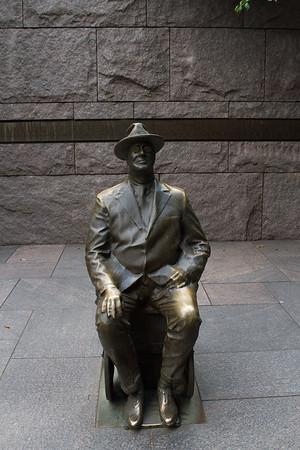 20170712_Roosevelt