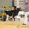 Supreme17_Holstein-4606