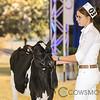 Supreme17_Holstein-4605