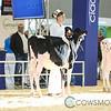 Supreme17_Holstein-4611