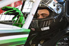 Susquehanna Speedway