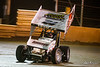 Final Showdown - Susquehanna Speedway - 24 Lucas Wolfe
