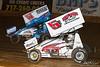 Final Showdown - Susquehanna Speedway - 5 Tyler Ross, 5T Tyler Reeser