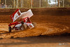 Final Showdown - Susquehanna Speedway -