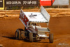 Final Showdown - Susquehanna Speedway - 12w Troy Fraker