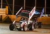 Final Showdown - Susquehanna Speedway - 5T Tyler Reeser