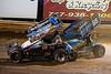 Final Showdown - Susquehanna Speedway - 1S Logan Schuchart, 69K Lance Dewease