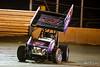 Final Showdown - Susquehanna Speedway - 39M Anthony Macri