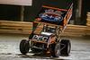 Final Showdown - Susquehanna Speedway - 3z Brock Zearfoss